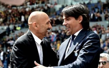 Lazio-Inter_cove