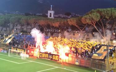 Juve_Stabia_Reggiana