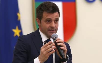 Cambiamenti VAR, botta e risposta ADL-Rizzoli