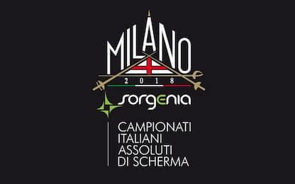 La capitale della Scherma torna a essere Milano