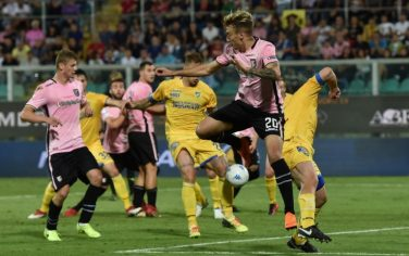 Frosinone-Palermo_finale_playoff