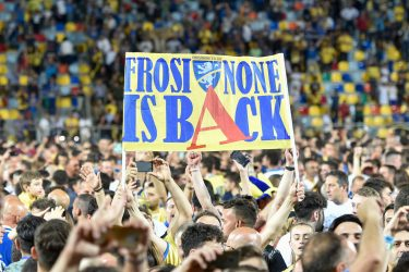 frosinone_lapresse