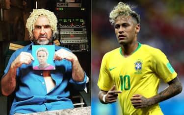 cantona_neymar