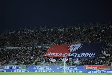 Cagliari_tifosi