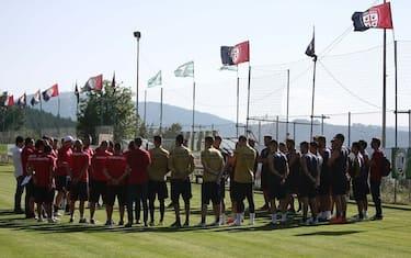 Cagliari_allenamento_aritzo