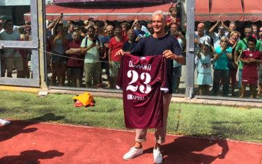 livorno_diamanti