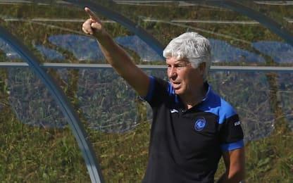 "Gasp: ""Sentenza Milan, tempi decisione sbagliati"""