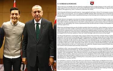 ozil_erdogan_3