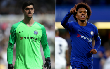 courtois_willian_getty