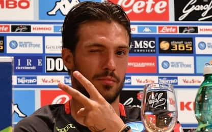 """Verdi: """"Ancelotti? Sorpreso dalla sua telefonata"""""""