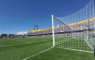 stadio_tangeri