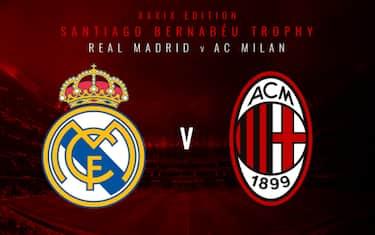 Real_Madrid_Milan_Trofeo_Bernabeu