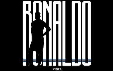 ronaldo_sampdoria