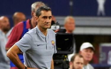 Valverde_Barcellona