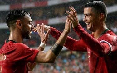 Bruno_Fernandes_e_Ronaldo