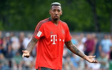 Boateng_Bayern_Lapresse