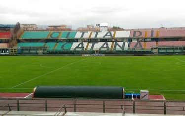 stadio_catania