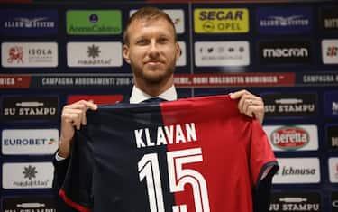 Ragnar_Klavan_Cagliari__Twitter_Cagliari