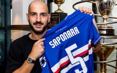 saponara_samp_twitter