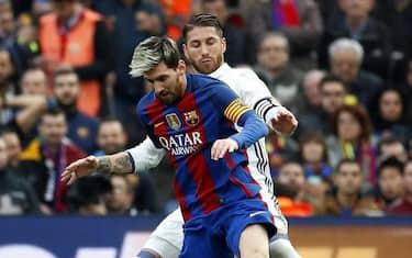 Messi_Sergio_Ramos_Lapresse