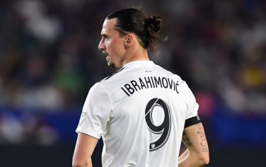 ibrahimovic_getty