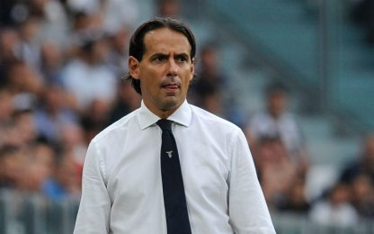 Fantacalcio e turnover: le coppie della Lazio