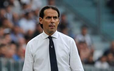 Simone_Inzaghi_Lazio_getty