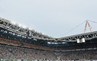 allianz_stadium