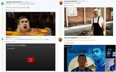 Roma_Inter