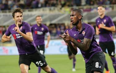 Fiorentina-Udinese_quote