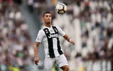 Parma-Juventus_quote