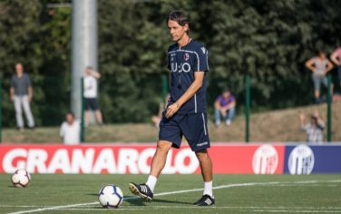 inzaghi_bologna_twitter