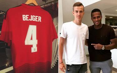 bejger_united