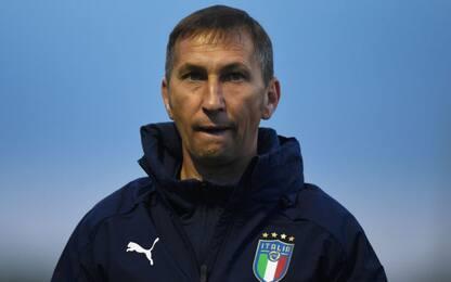 U-17, 2-2 con la Germania: Italia vince 4 Nazioni