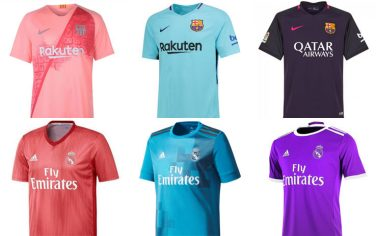 real_barcellona_maglie
