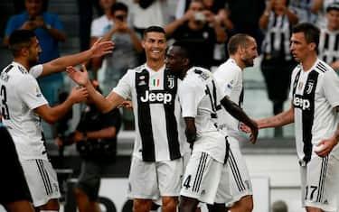 Juventus-Sassuolo_quote