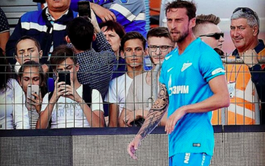 marchisio_twitter