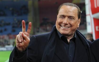 Il 95% del Monza a Berlusconi: venerdì il closing