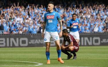 Torino-Napoli_quote