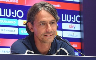 inzaghi_tw