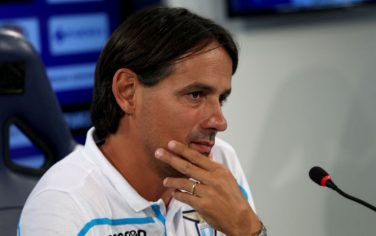 simone_inzaghi_pp_conf_getty