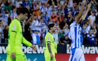 Barcellona_getty