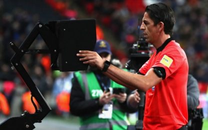 Ufficiale: Var in Champions dal 2019-2020