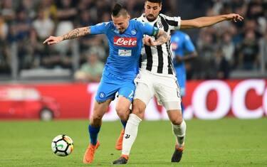 Juventus-Napoli_quote