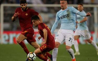 Roma-Lazio_quote