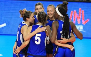 volley_donne