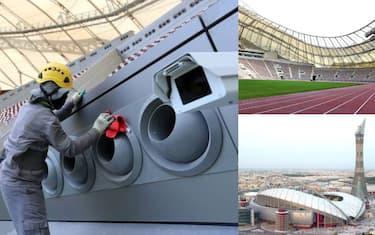 Khalifa_Stadium__1_