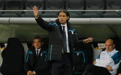 """Inzaghi: """"L'arbitro ha rovinato la partita"""""""