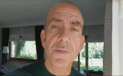 Paolo Di Canio presenta la 9^ giornata di Premier