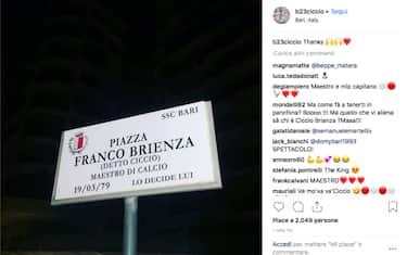 Franco_Brienza_piazza_Bari